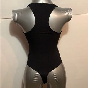 Set of two bodysuits XS/S